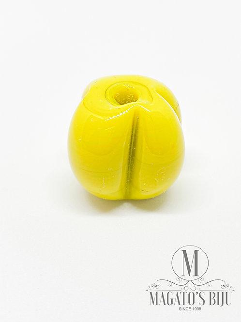 Pitanga (GG) -  Amarela Leitosa
