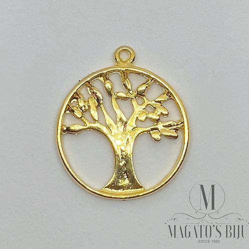 Pingente Árvore da Vida (G)