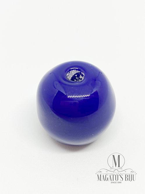 Bola Azulão Leitosa