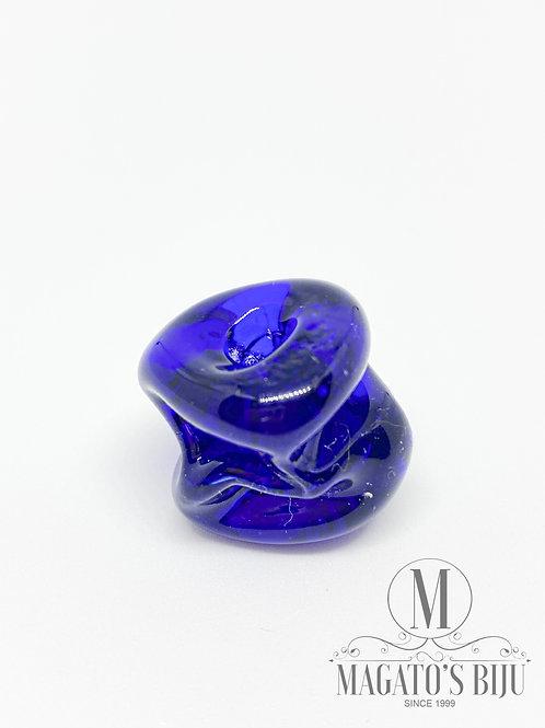 Meteoro Azul Royal (G)