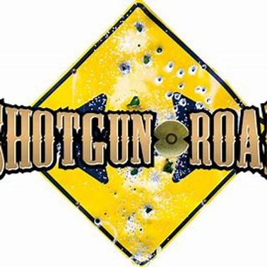 Shotgun Road | Live @ The Dirty South