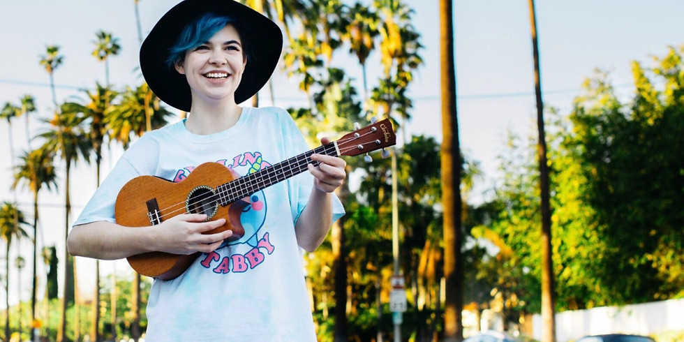 Emily Cole Singer/Songwriter | NO TICKET EVENT