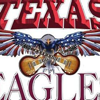 Texas Eagles | Live @ The Dirty South