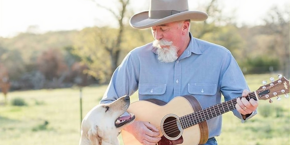 Mike Blakely - Singer/Songwriter NO COVER