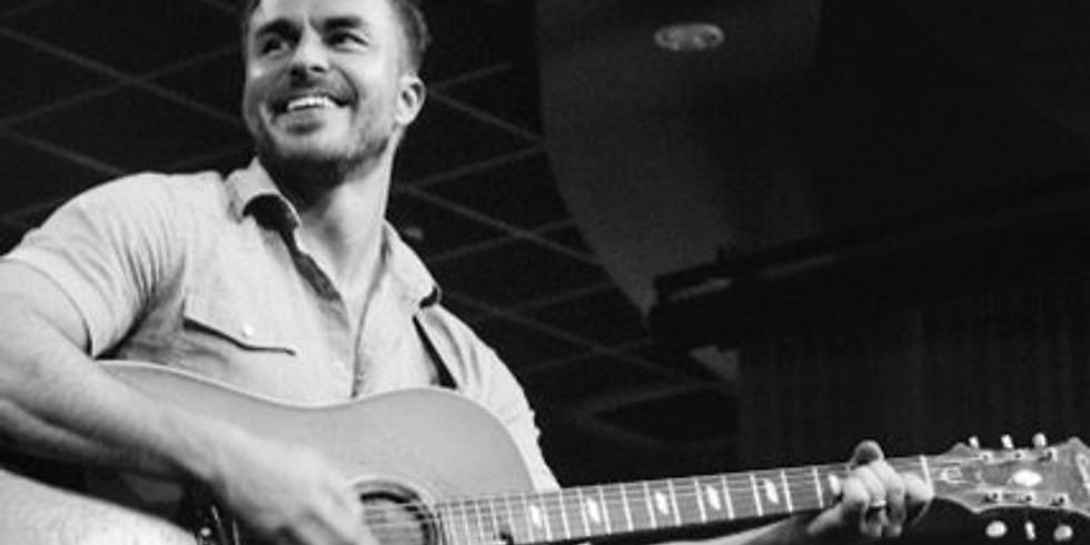 Gary Kyle Singer/Songwriter