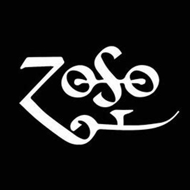 ZOSO | Live @The Dirty South