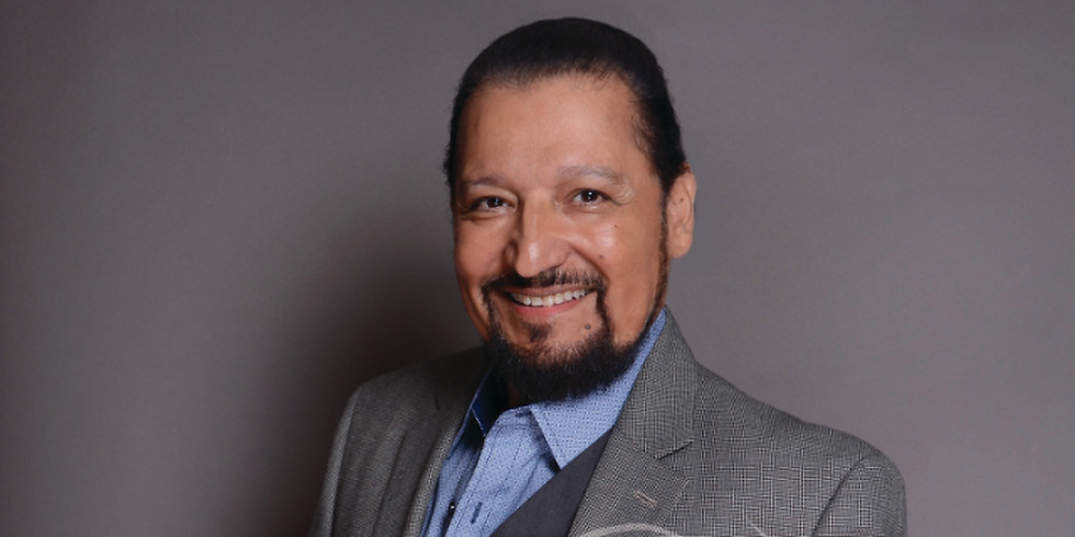 David Marez   Tejano /Taco Tuesday   No TIcket Event