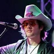 Ellis Landon Bullard | South Texas Tweek Opening | Live @ The Dirty South