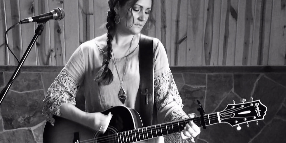 DeAnna Wendolyn Singer / Songwriter NO COVER