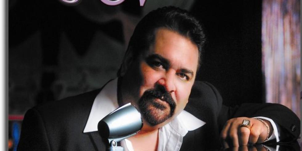 Ram Herrera | Taco Tuesday | No TIcket Event