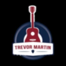 TrevorMartinFinalBusinessCardsColor-03.p