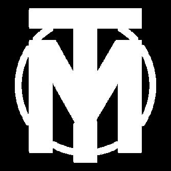 trevor martin - main logo white.png