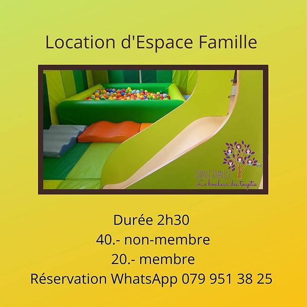 Location2h30