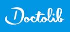 Doctolib.png