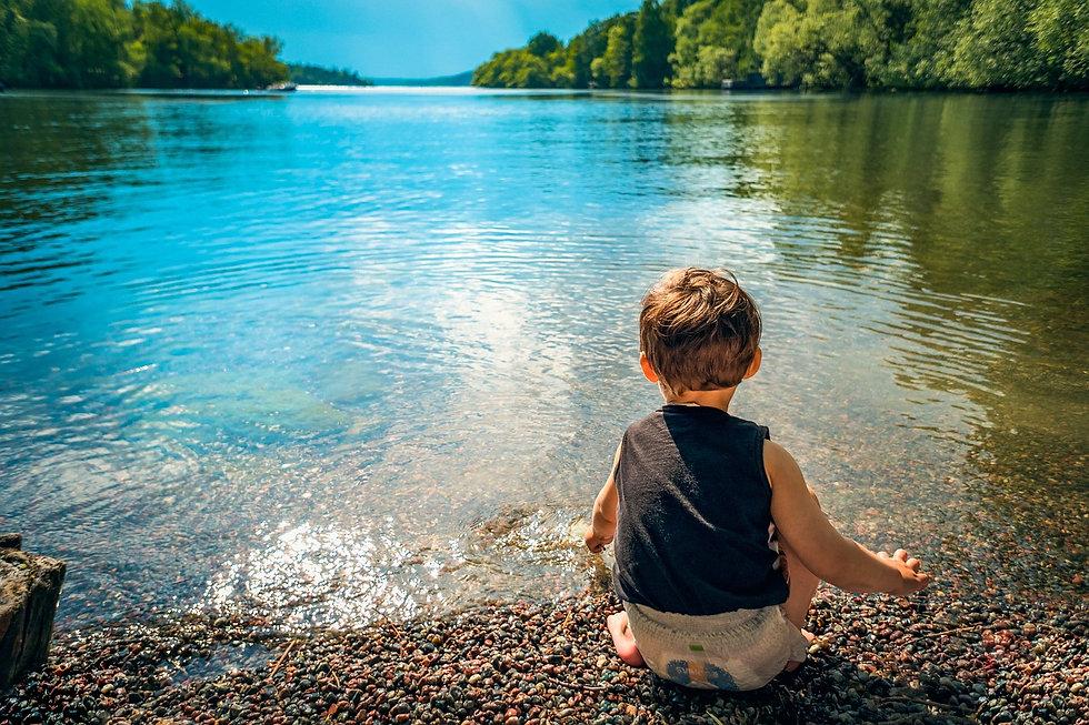 child-1440526_1280.jpg