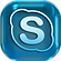 kisspng-skype-for-business-videotelephon