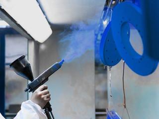 blue-spray-modified_LR.jpg