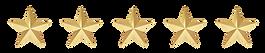 5-stars-transparent-background-9.png