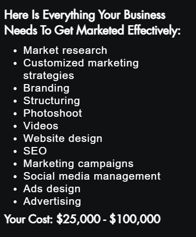 business needs.png