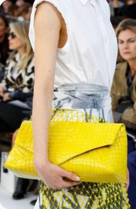 The Turn Around In Fashion Retails