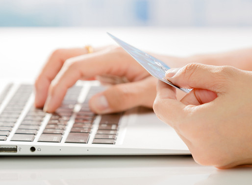 6 Reasons Why Marketing Services Should Be Bought Online