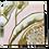 Thumbnail: Geode Inspired Gold Pink White