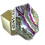 Thumbnail: Geode Inspired Box (hexagon)