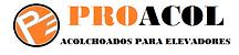 logotipo proacustica.png