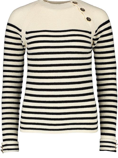 Pullover Sanaika 5034050