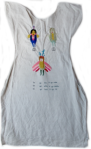 Ropa 09 001.png