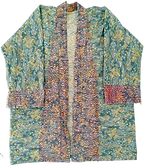 Ropa 02 001.png