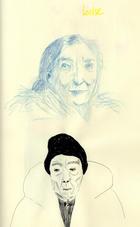 portraits21.jpg