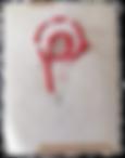 Pieza 05 003.png