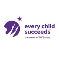 every child succeeds