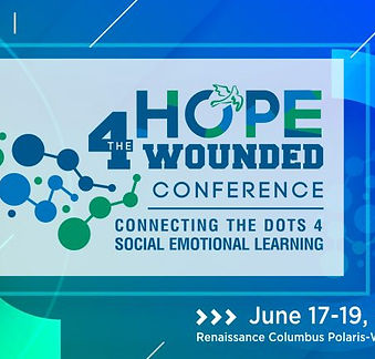 Hope_4_the_Wounded_2020Conference.jpg