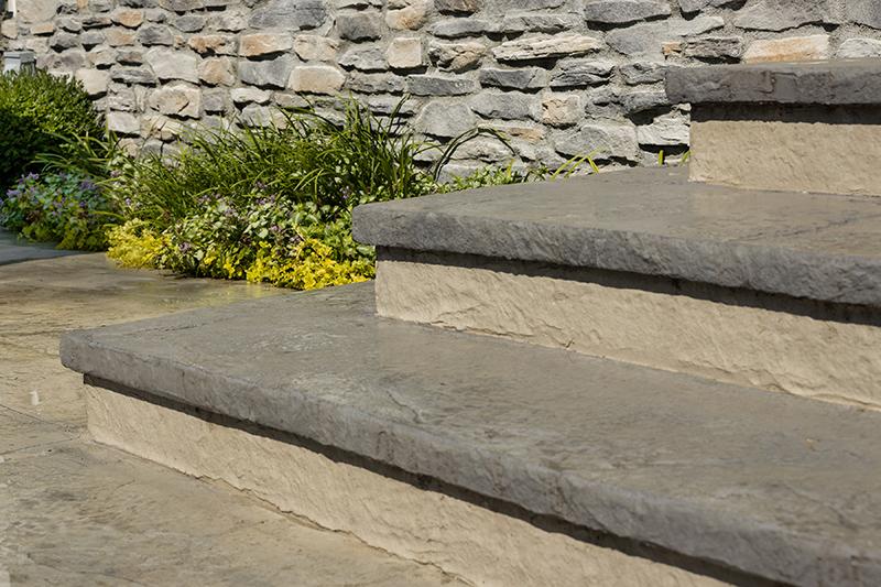 WebGallery-concrete2