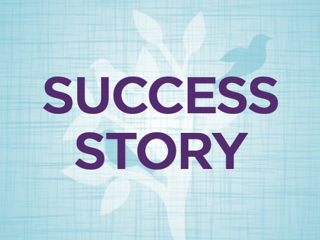 Success Story: Improved Living Conditions