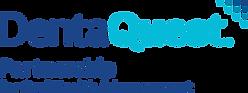 DQP-LogoWEB.png