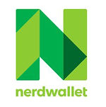 InPress_Nerdwallet+(Financial+Planning+J