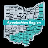 Appalachian Regional Race & Rural Equity