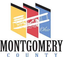 1_MontgCounty.png