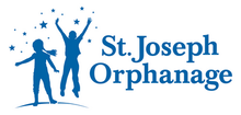 St Joseph Horizontal-LOGO-noTAG.png