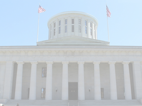 OHIO CHILDREN'S ALLIANCE STATEMENT ON GOVERNOR DEWINE'S PROPOSED BUDGET