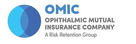 OMIC logo web.jpg