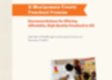 L2EResearch_MontgCntyPreschool-COVER.jpg