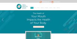 Website: Oral Health Ohio