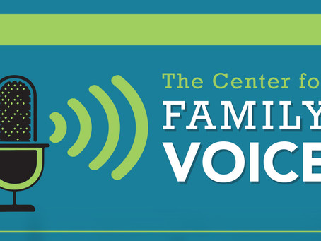 Report Examines How Ohio Can Empower Families in Shaping the Policies that Impact Their Children