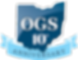 OGS_10thLOGO2.png