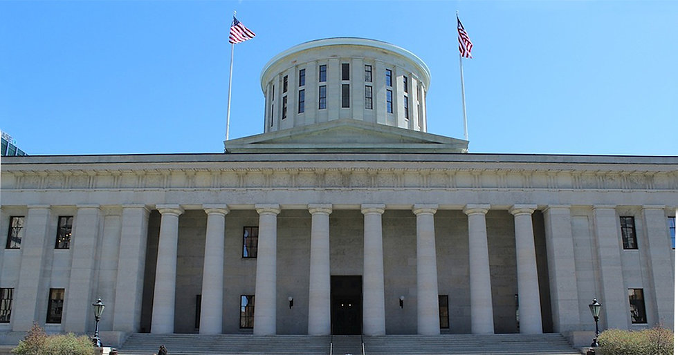 OhioStateHouse-RGB.jpg