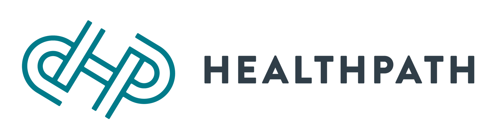 HealthPath-logoTransp.png